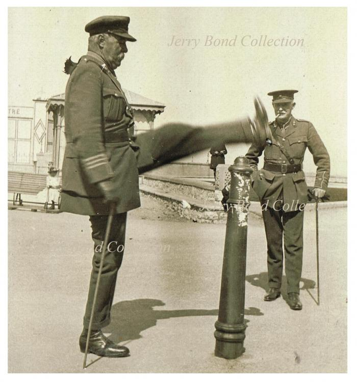 RWF officer group comedy scan pic detail watermarked.jpg