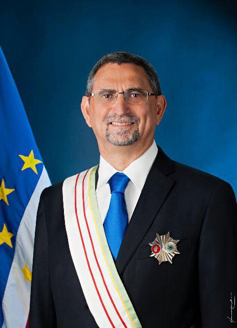 Prof. Jorge Carlos Fonseca.jpg
