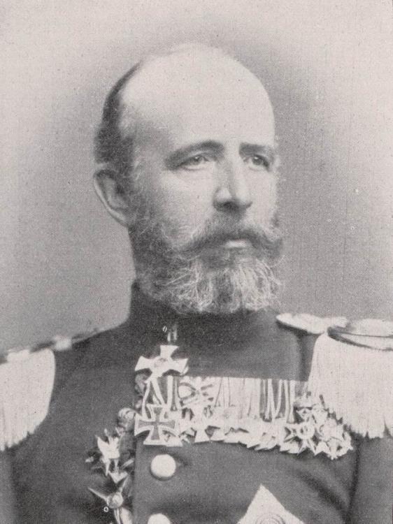 Rantzau Graf zu.JPG