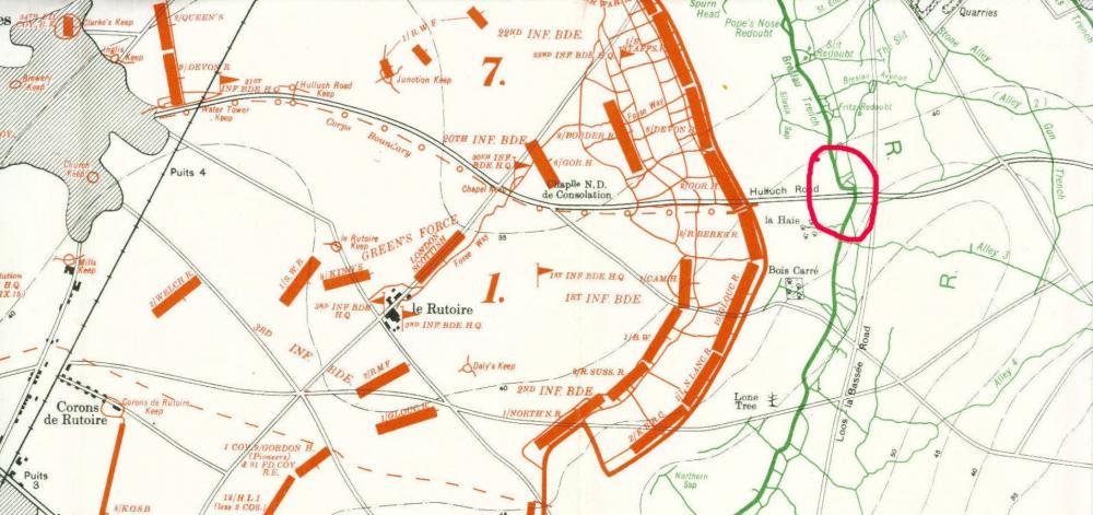 Breslau trench.jpg