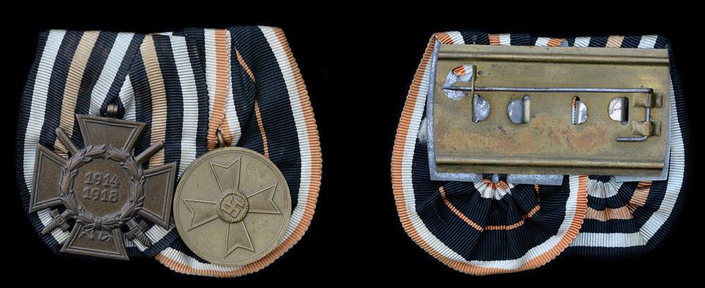 war_merit_medal_bar.jpg