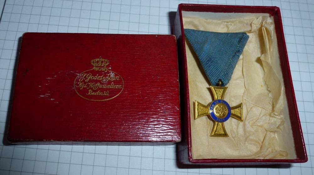 godet kronenorden 22mm 002.JPG