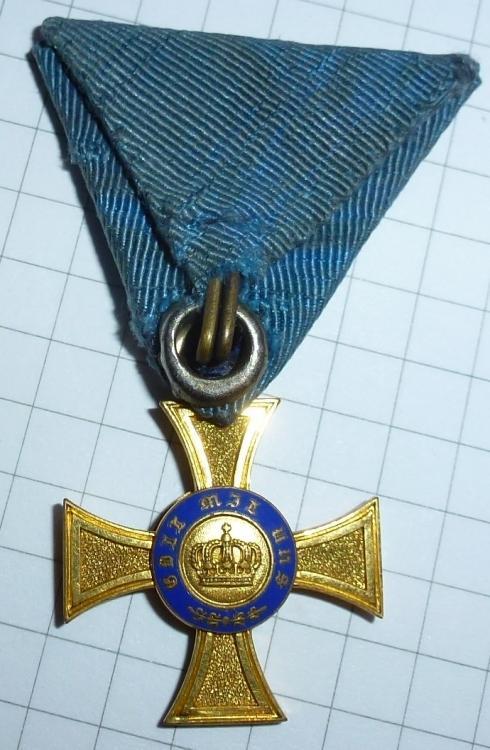 godet kronenorden 22mm 003.JPG