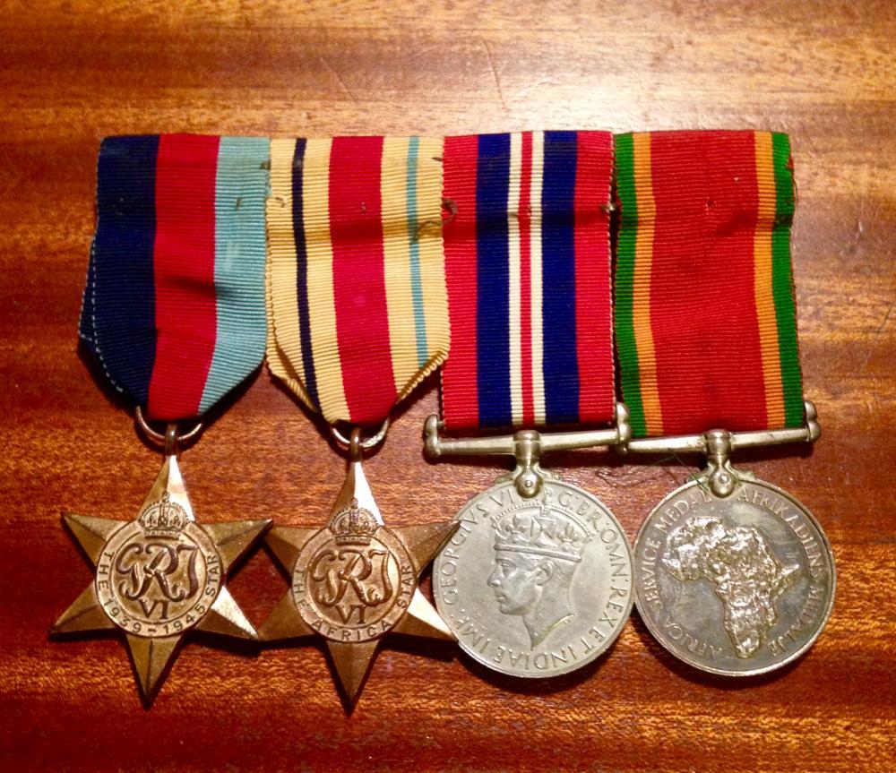 medals Thomson.jpg