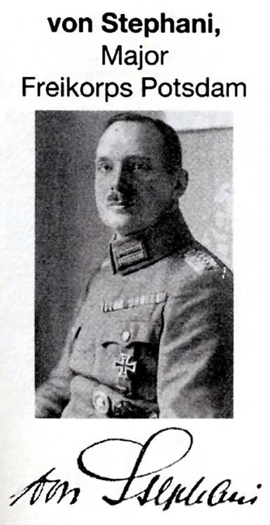 Franz von Stephani.jpg