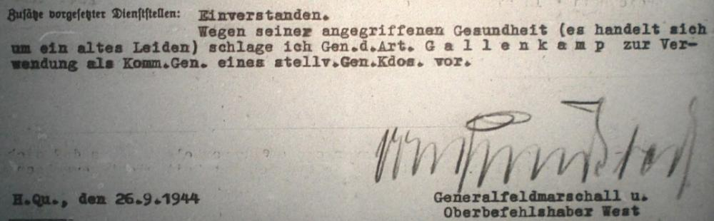 5670235ee6652_RundstedtUnterschrift(Gall