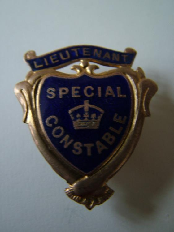 unknown sc badge.JPG
