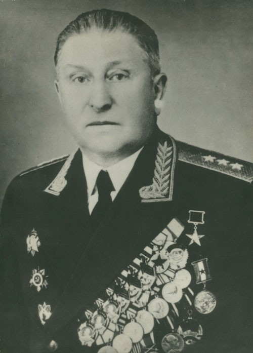 Kabanov 1960s.jpg