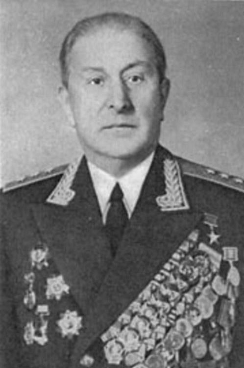 Kabanov 1970s.jpg