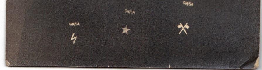 5685c9e0c4a0a_GMSAinsignias.JPG.747159d6