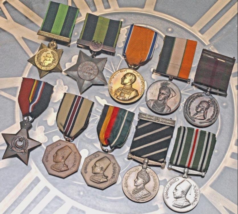Bahawalpur Medals.jpg