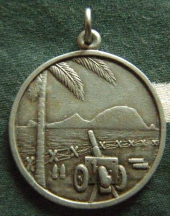medal 10.jpg