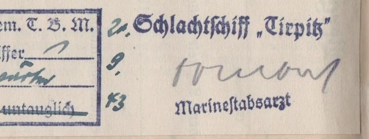 Gombert, Hans (Dr).jpg