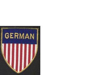 6941stGuard-GERMAN-patch.jpg.b81d316953c2f792a682b6b5d8e8579d.jpg