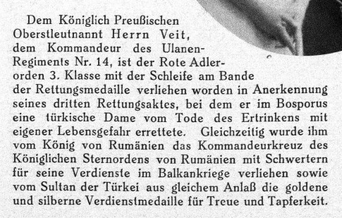 Hirschfeld.jpg