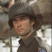 Pvt. Kelly