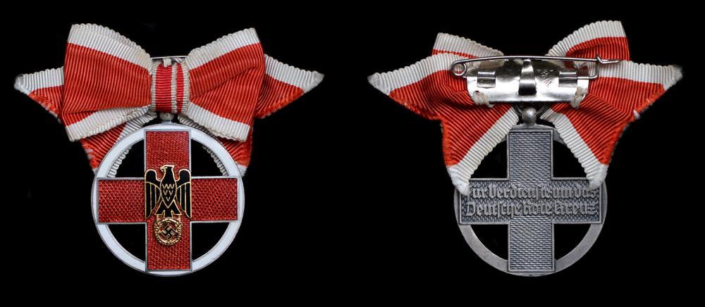 medal_DRK_final.jpg