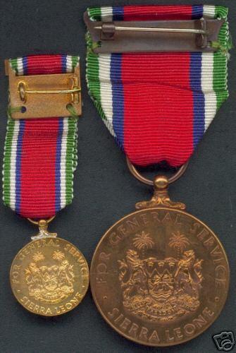SL Service Medal & Mini Rev..jpg