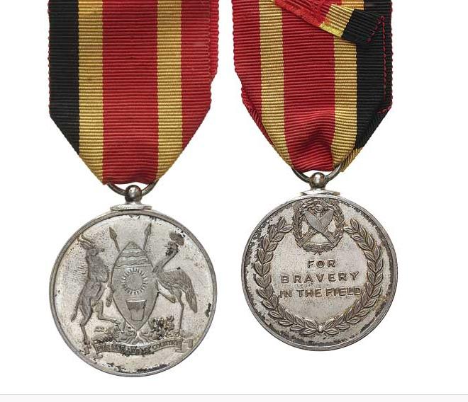 UGANDA, Bravery Medal.jpg