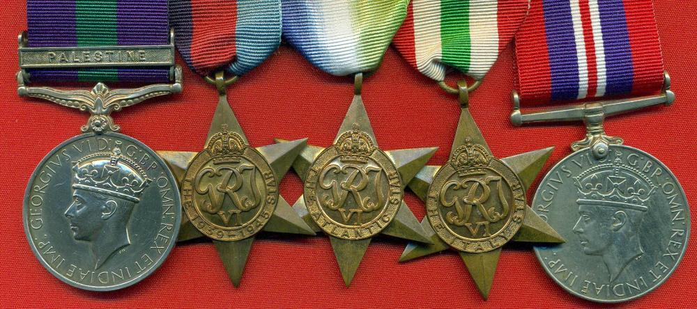 bpp medals 001.jpg
