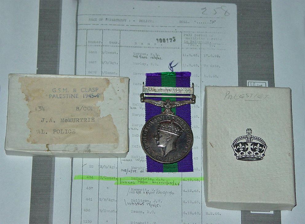 bpp medals 002.JPG