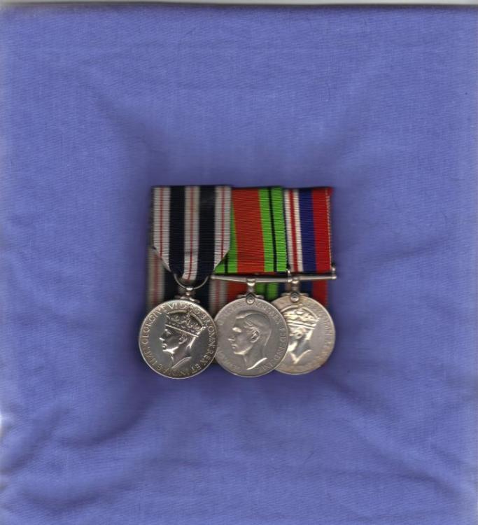 bpp medals 003.jpg