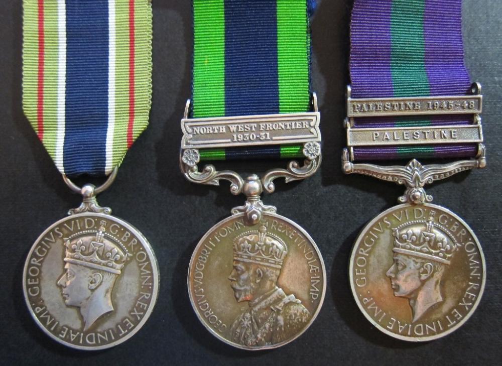 bpp medals 005.JPG