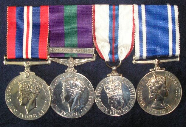bpp medals 006.jpg