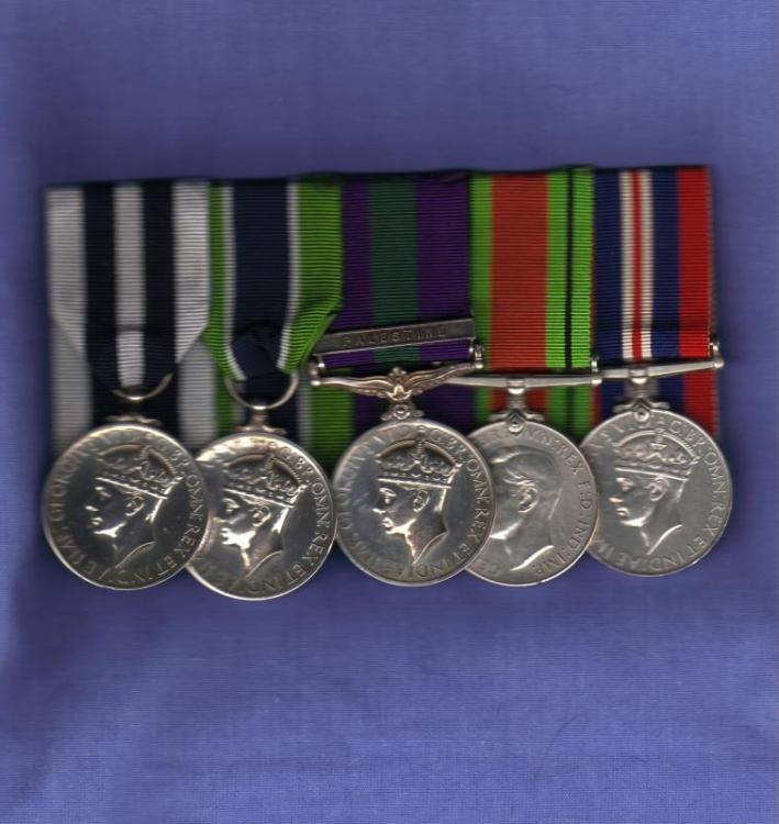 bpp medals 007.jpg