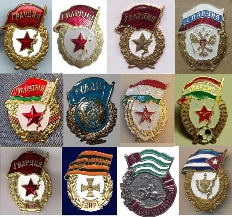 56ba0c6ee582a_sovietunion-russianfederat