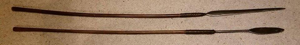 zulu spear 1.jpg