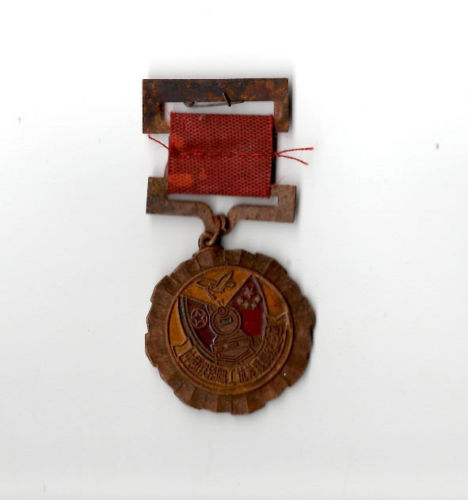 Chinese PLA Korea War Medal.jpg
