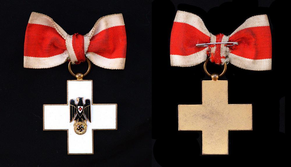 1937 2nd class cross.jpg
