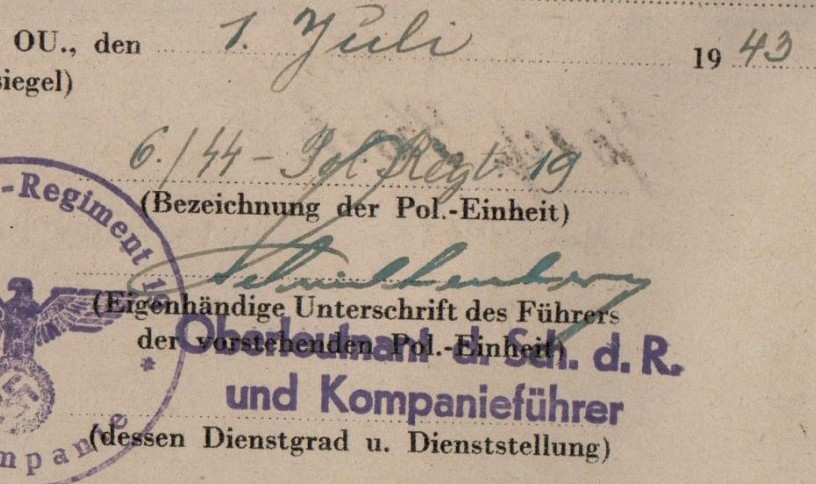Schwichtenberg, Roman.jpg