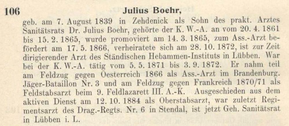 Boehr.jpg