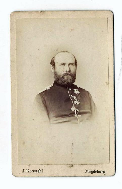 1870NCEK2part1.jpg