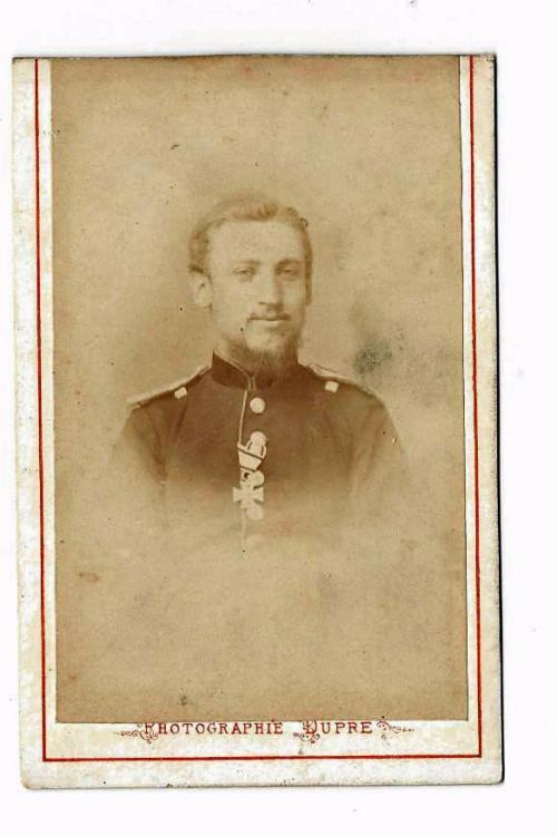 1870NCEK2part10.jpg