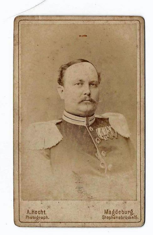 1870NCEK2part4.jpg