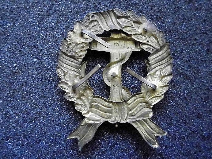 56e2a62394215_III.Marine-BrigadevonLwenf