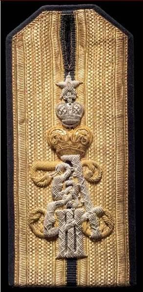Navy ensign.jpg