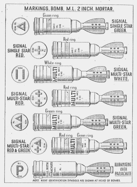 misc001 airborne 2 inch mortar markings.jpg