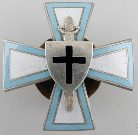 an_honour_cross__55c269d7ae64a-1.jpg