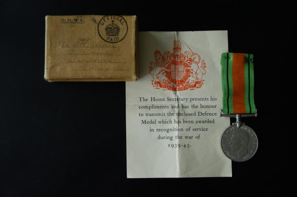 Defence Medal Set.jpg