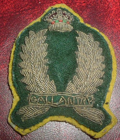 SAC GALLANTRY.jpg