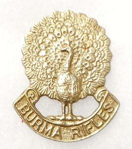 Burma Rifles.JPG