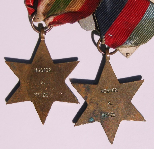 MKIZE medals.jpg