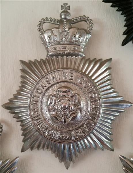 mispelled badge Northamtonshire.jpg