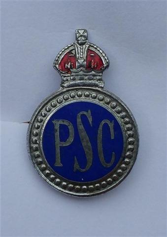 Pboro SC .jpg