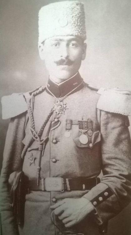 Makriköylü (Bakırköylü) Hasan Cemil Bey.jpg
