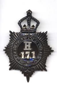 H171.jpg